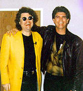 alan ronnie milsap alan & ronnie milsap