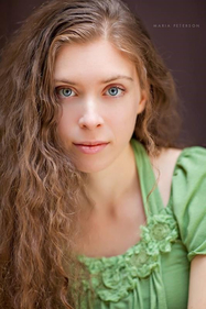quinngorte web Starting 10/14   ON CAMERA ACTING CLASS for KIDS with ACTRESS QUINN GORTE