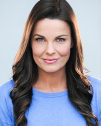 LisaStewart 6/6 and 6/13   Sundays   Two Day ACTING IN COMMERCIALS Workshop with LISA STEWART