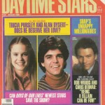 daytime stars 150x150 About Us